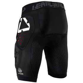 Leatt DBX 4.0 3DF Impact Shorts Herren black
